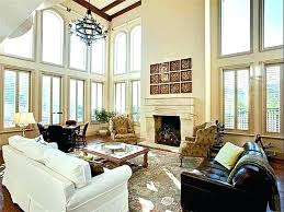 full size of large family room wall decorating ideas brown dining decor with wooden and some