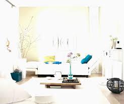 Wohnzimmer Tapezieren Ideen Ideen Der Grund Warum Sie Es