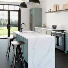 Kitchen Countertop Designs Custom Silestone The Leader In Quartz Surfaces For Kitchens And Baths