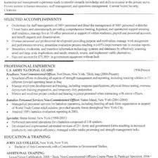 Resume Writing Services For Government Jobs Best Of Cover Letter