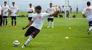 Risultati immagini per soccer academy