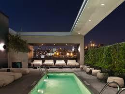 rooftop lighting. View In Gallery Hôtel Americano Rooftop Pool. Photo By Alexander Severin. Lighting