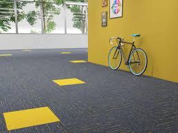 carpet tiles office. Carpet Tile Tiles Office