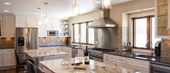 Remodelers Minneapolis Design