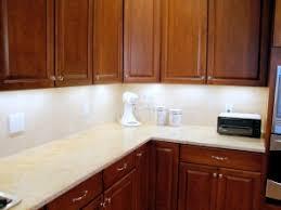 xenon task lighting under cabinet. New Home Project Under Cabinet Lighting Lights Xenon Task