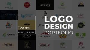 Logo Designers In Hyderabad Best Logo Designers 2020 Hyderabad Tdesigns Creative Desk Call Us 919491393147