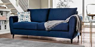 Vendo divano in alcantara ottime condizioni della poltrone sofà con relativo pouf. Classificare Pubblico Guinness Beneceto Poltrone E Sofa Jealousyanonymous Org