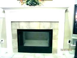 electric fireplace installation cost cost to install a fireplace how to build a gas fireplace cost