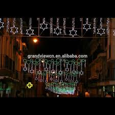 Diwali Light Decoration Designs Diwali Decorative Lights Wholesale Decoration Light Suppliers Alibaba 76