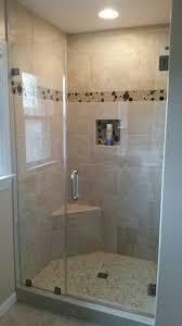 Frameless Glass Shower Doors | Frameless Shower Door | Frameless Shower  Door Glass Installation | Frameless Shower Door Installation