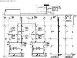 wiring diagram for 2006 chevy equinox door locks wire center \u2022 Chevy Wiring Harness for 1999 Sierra Door 2008 chevy hhr wiring diagram wire data u2022 rh clarityapp me 2005 chevy equinox engine diagram 2006 chevy equinox motor diagram