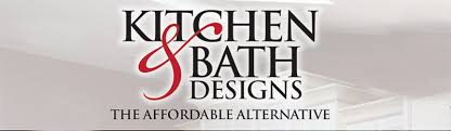 kitchen and bath design commack ny. kitchen and bath design commack ny c