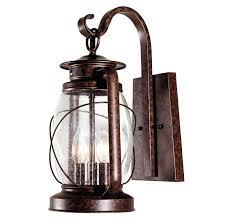 outdoor lighting yard lamp post outdoor lamp post outdoor lighting solar light posts for
