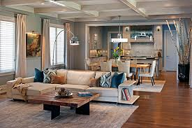 Design-contemporary-decor-livingroom