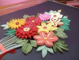 Paper Quilling Flower Bokeh Quilling Tutorials Page 3 Quilling Guru