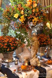 Fall Table Scapes 1112 Best Harvest Table Images On Pinterest Fall Thanksgiving