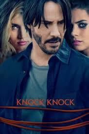 """Résultat de recherche d'images pour """"knock knock"""""""