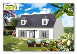 constructeur maison individuelle aisne oise somme seine et marne ambroise 1