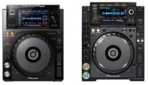 using pioneer cdjs in hid mode serato dj scratch live dj pioneer xdj 1000 and cdj 2000 nexus