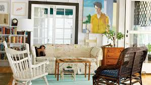 style living room furniture cottage. crafty living room style furniture cottage
