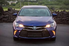 new car 2016 toyota2016 Toyota Camry Hybrid New Car Review  Autotrader