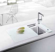 Granite Kitchen Sinks Uk Small Kitchen Sinks Stainless Steel Uk Sink Faucets
