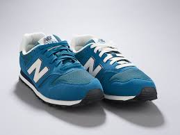 Air Balance Light Up Shoes Can You Wear New Balance Running Shoes For Walking