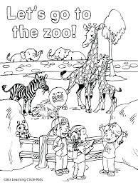 zoo coloring sheets zoo coloring pages sheet medium size of sheets for preschool toddlers preschoolers free zoo coloring sheets
