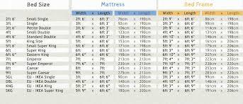 super king size duvet dimensions super king size flat sheet size chart frame