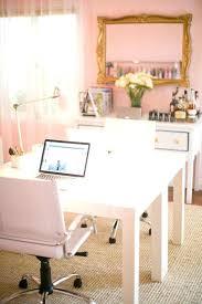 shabby chic office desk. Shabby Chic Office Desk White Chair Stunning Chairs