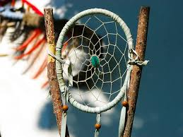 Photos Of Dream Catchers Inspiration What Is A Dream Catcher DreamCatchersorg