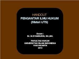 Check spelling or type a new query. Contoh Soal Uas Pengantar Hukum Indonesia Guru Jpg