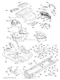 Honda gx670 wiring diagram imageresizertool