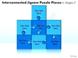 Puzzle Invitation Template U2013 Jaimesilvafree Puzzle Pieces