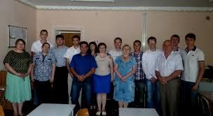 Первые выпускники специальности Информационные системы по  По окончании техникума выпускникам будет присвоена квалификация техника по специальности Информационные системы