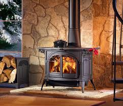 in wood stoves and fireplaces always burn dry seasoned firewood don t use green wood paper trash or other fuels these materials make for unsafe fuel