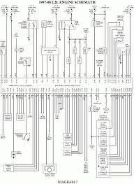 2004 chevy cavalier engine diagram wiring diagrams best 2003 cavalier fuel pump wiring diagram wiring library 2004 chevy cavalier 2 2 engine diagram 2000 cavalier