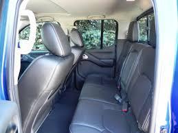 2015 nissan frontier interior. Perfect Frontier Thumbs 2015 Nissan Frontier Pro 4x Interior 3 1200px Aoa  Aoa In Nissan Frontier Interior
