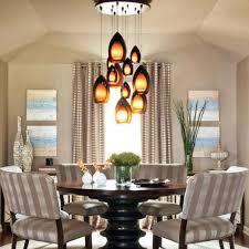 contemporary dining room pendant lighting. Pendant Lighting For Dining Room Modern Over Table Contemporary S