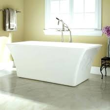 kohler bathtub cleaner cast kohler acrylic bathtub cleaning kohler cast iron bathtub cleaner