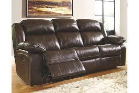 Branton Reclining Sofa