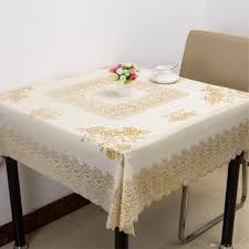 medium size of square tablecloth on round table square tablecloth on round table 72 square tablecloth