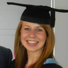 Sophie PARSONS   PhD Researcher - Web Science   BSc Information Technology  in Organisations   University of Southampton, Southampton   Department of  Electronics and Computer Science (ECS)