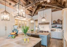 European Farmhouse Kitchen Design European Farmhouse Jettset Farmhouse