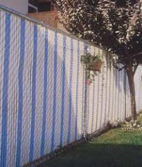 chain link fence slats brown. Privacy Slats For Chainlink Fence FenceWholesale.com. \ Chain Link Brown
