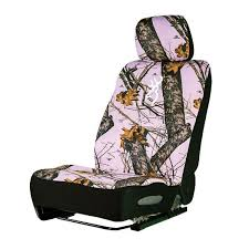 mossy oak camo seat covers 18 best vehicle thingsaš images on dale earnhardt of mossy