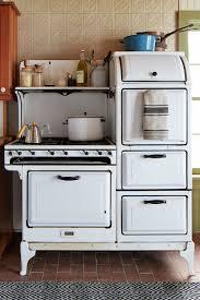New World Kitchen Appliances 100 Kitchen Design Ideas Pictures Of Country Kitchen Decorating