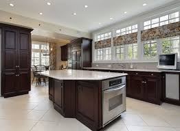 Brown Granite Kitchen Kitchen Design Gallery Great Lakes Granite Marble