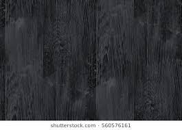 seamless black wood texture. Wonderful Wood Seamless Black Wooden Texture On Seamless Black Wood Texture