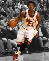 jimmy butler poster. Exellent Poster Image Is Loading ChicagoBullsJIMMYBUTLERGlossy8x10Photo039 For Jimmy Butler Poster